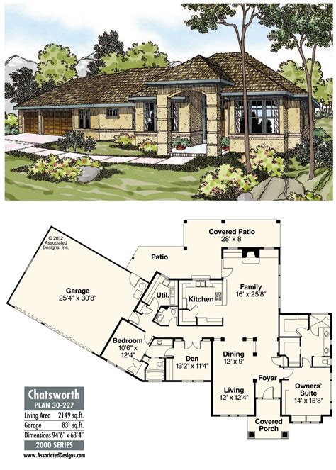 HD wallpapers how to choose a house plan Page 2