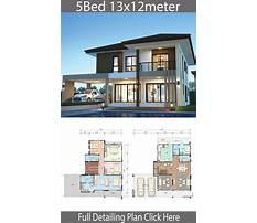 House model plans free.aspx Plan