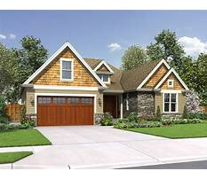 House plans and more floor plans Plan