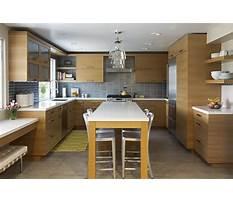 Houzz kitchen designs photo gallery Plan