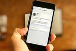 How to Update iPhone 5C to 11.0