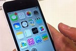 How to Update iPhone 5C to iOS 12