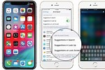 How to Use the iPhone 5S for Beginners