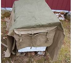 How bed linens are often sold Plan