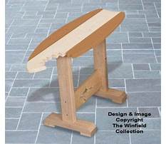How big is a picnic table.aspx Plan