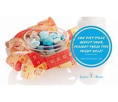 How does diet pills affect lifelong nutritional needs Plan