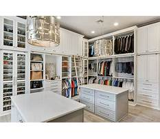 How much are california closet systems Plan