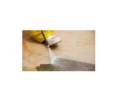 How much do home generators cost.aspx Plan
