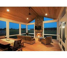How much does it cost to build a chair Plan