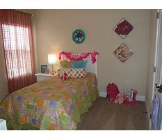How to build a bedroom dresser.aspx Plan