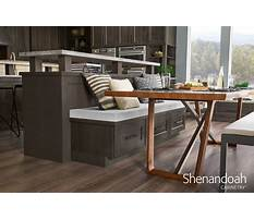 How to build a bench seat for kitchen table.aspx Plan