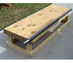 How to build a box to skate Plan