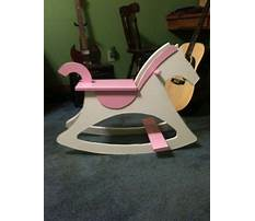 How to build a chair out of cardboard.aspx Plan