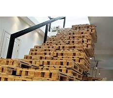 How to build a farm table with reclaimed wood.aspx Plan