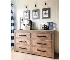 How to build a farmhouse dresser.aspx Plan