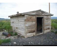 How to build a foundation for a shed.aspx Plan