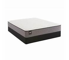 How to build a king bed.aspx Plan