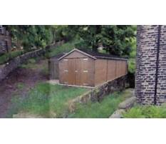 How to build a shed uk.aspx Plan
