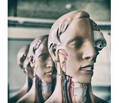 How to build a tetherball set.aspx Plan