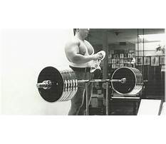 How to build an exercise bench.aspx Plan