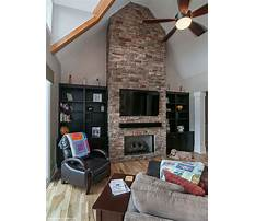 How to build fireplace mantels.aspx Plan