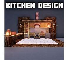 How to build furniture in survival craft Plan