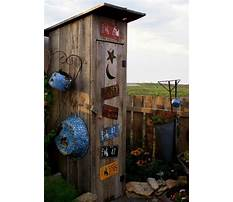 How to build garden shed base.aspx Plan