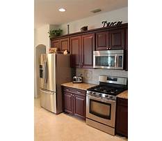 How to build mudroom lockers plans.aspx Plan