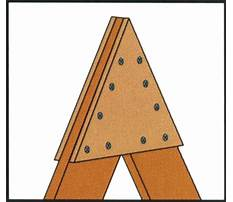 How to build picture frames wood.aspx Plan