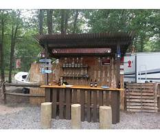 How to build pvc lawn furniture.aspx Plan