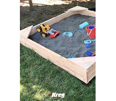 How to build sandbox with seats Plan