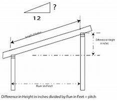 How to build shed doors double.aspx Plan