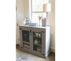 How to cheapest way to fill a kreg pocket hole Plan