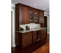 How to clean custom wood cabinets Plan