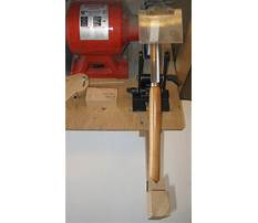 How to do wood turning.aspx Plan