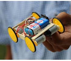 How to draw simple cars videos Plan