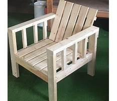 How to draw simple chairs for camping Plan