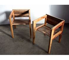 How to draw simple chairs for seating Plan