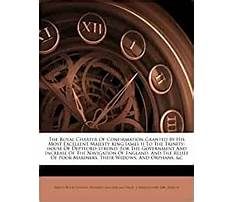 How to draw simple hair in a sideways view Plan