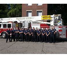 How to get dog training certification.aspx Plan
