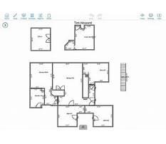 How to get lumber liquidators free test Plan