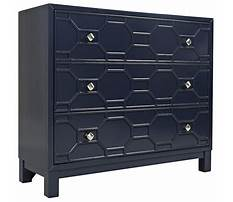 How to hide cords from a wall mounted tv.aspx Plan