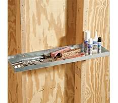 How to keep bookshelves dust free Plan