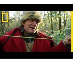How to make a caveman ziptie live free or die diy Plan