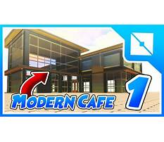 How to make a chair in roblox studios Plan