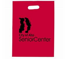 How to make a cookbook stand.aspx Plan
