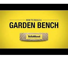 How to make a daybed frame.aspx Plan