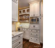 How to make a marble board.aspx Plan