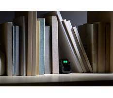 How to make a raised panel door with a router.aspx Plan