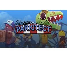 How to make a sandbox platformer mmo in unity Plan